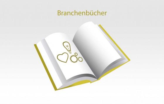 Branchenbücher