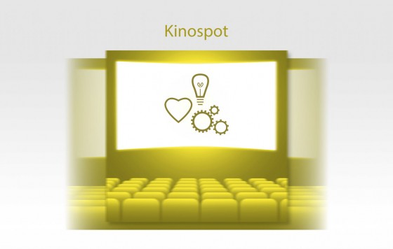 KinoSpot