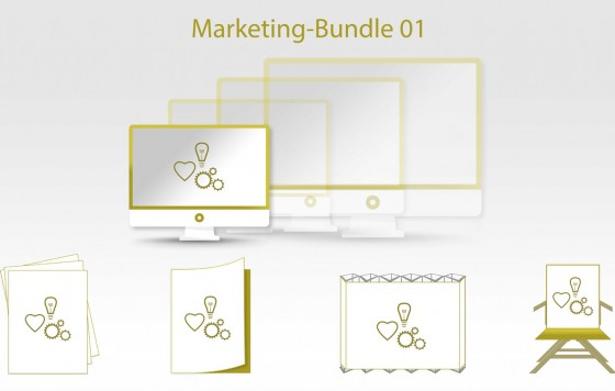 Marketing-Bundle 01
