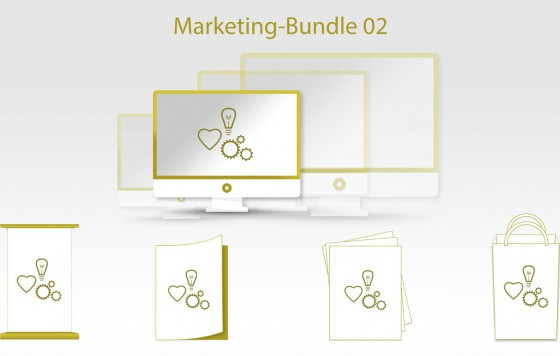 Marketing-Bundle 02