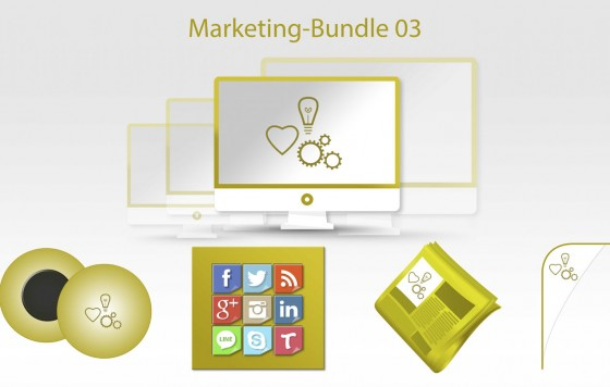 Marketing-Bundle 03