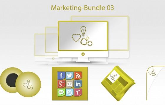 Marketing-Bundle 03