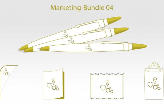 Marketing-Bundle 04
