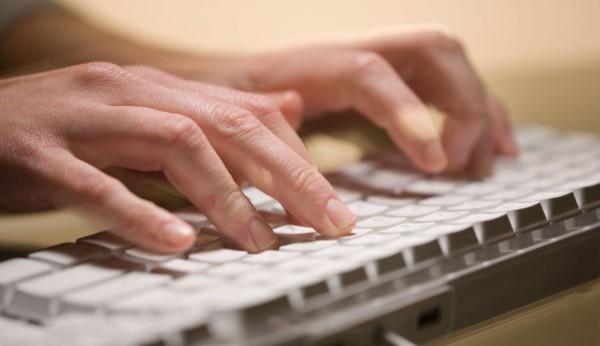 WebDesigner u. Programmierer
